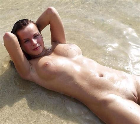 Best Images About Nudism On Pinterest Nude Beach Sexy Girls And Tan Lines