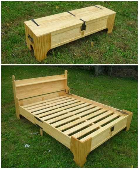 home woodworking projects small carpentry projects your home woodworking projects