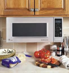 Under Cabinet Microwave Ovens Under Cabinet Microwave Shelf
