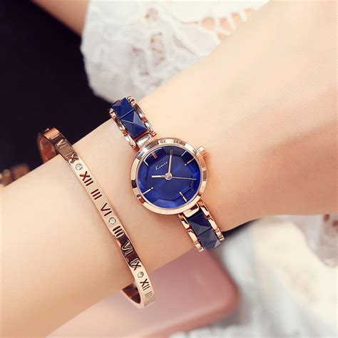 Harga Jam Tangan Merek Kimio buy grosir emas womens jam tangan from china emas