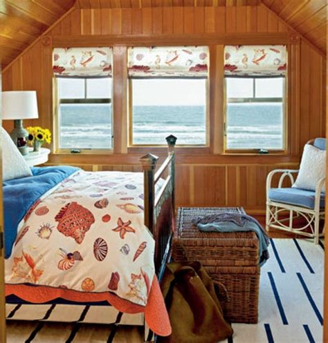 Themed Bedroom by 15 Ecstatic Themed Bedroom Ideas Rilane