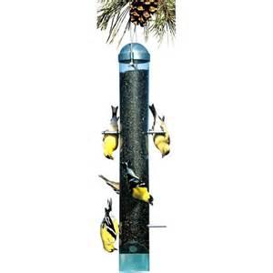 Finch Bird Feeders Deluxe Finch Feeder Bird Supplies