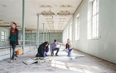 corsi architettura d interni supsi dipartimento ambiente costruzioni e design
