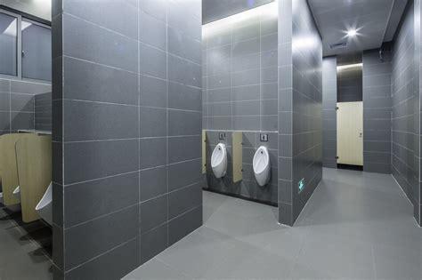 Kitchen Flooring Design Ideas gallery of view public toilet lizhu 2