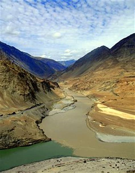 indus river wikipedia zanskar river wikipedia