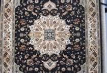 Rugs Osborne Park by Traditional Rugs Osborne Park Perth Rug Junction