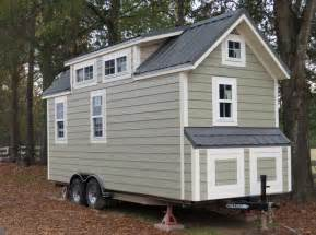 tiny homes for in california tiny house on wheels for california attractive design