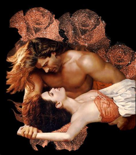 imagenes goticas enamoradas imagenes de parejas enamoradas con frases y fotos amor