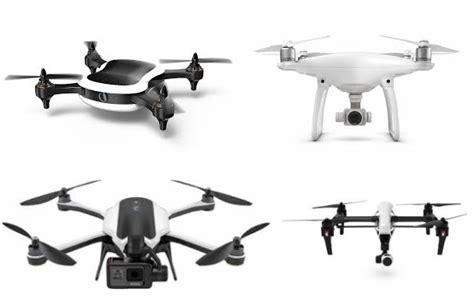 Drone Bekas jual beli drone bekas malang jual beli laptop bekas kamera bekas di malang service dan part
