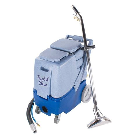 Rug Cleaner Machine by 500 Psi Carpet Cleaning Machine