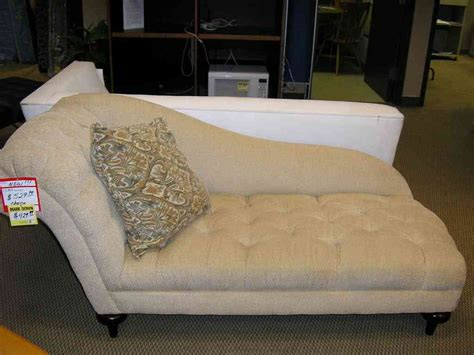 living room set with chaise living room chaise lounge chair living room set new living