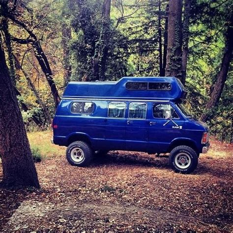 17 Best images about 4x4 van on Pinterest   Chevy, Trucks and Wheels
