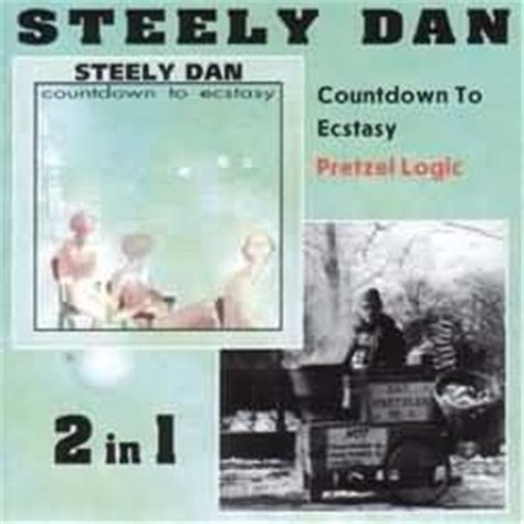 steely dan android warehouse biography donald fagen bio 721