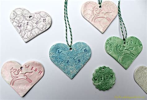 air dry clay clay and decoration on pinterest