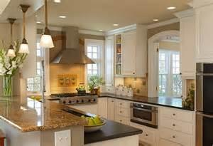 kitchen paint ideas 2014 cozinha americana pequena confira 5 modelos