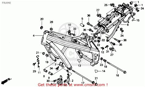 honda nt650 wiring diagram 26 wiring diagram images