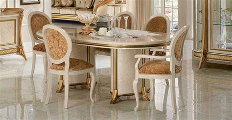 italian dining room furniture italian dining room furniture italian tables chairs