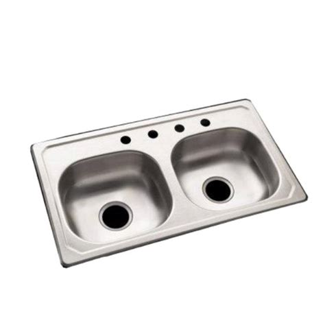 mobile home sinks 33x19 compare price to 33x19 kitchen tragerlaw biz