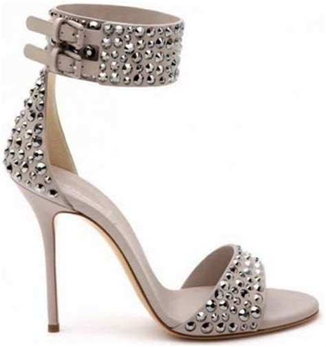 Sale Sendal Couture Bebek Flat stylish high heels collection for 2014 wfwomen
