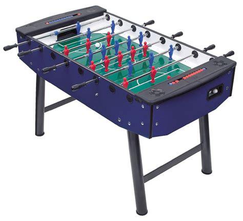Table Soccer by Table Football Table Football Tables Wotever