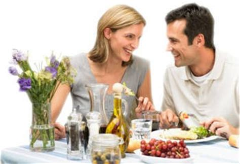 alimentazione naturopatica alimentazione naturopatica e naturopatia