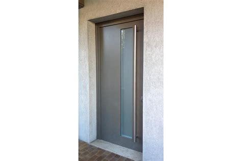 portoncini ingresso alluminio casa moderna roma italy portoncino ingresso alluminio