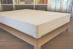 Mattress Foundation Vs Box by Platform Bed Vs Box Vs Foundation Which Do You Need Savvy Rest