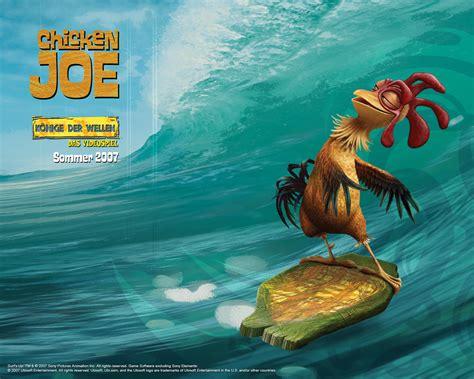 surf s the life of a seeker chicken joe