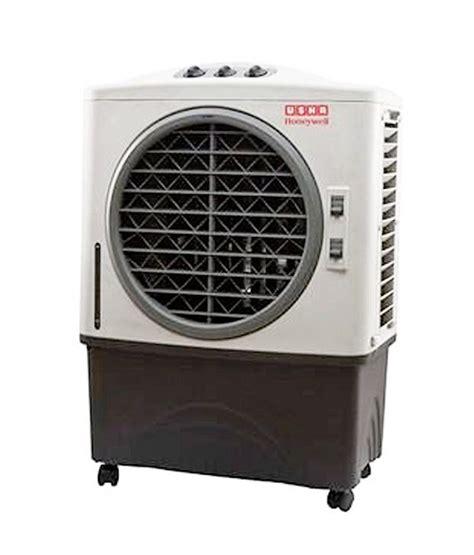 how to make a room cooler usha cl48m air cooler price in india buy usha cl48m air cooler on snapdeal