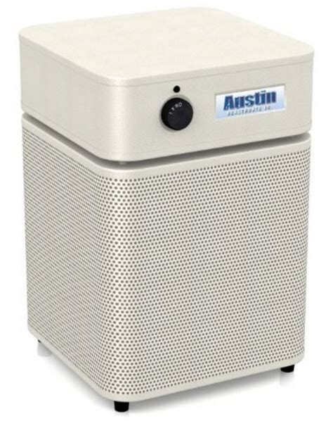 top home air purifier for dust pet fur chemicals