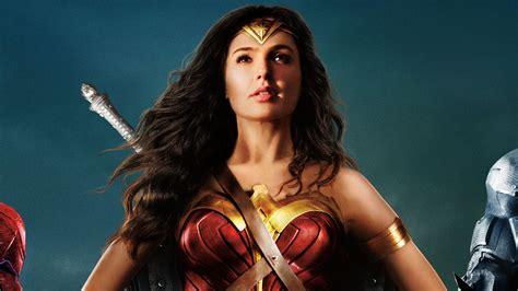 justice league film wonder woman wonder woman justice league movie 4k uhd wallpaper 225