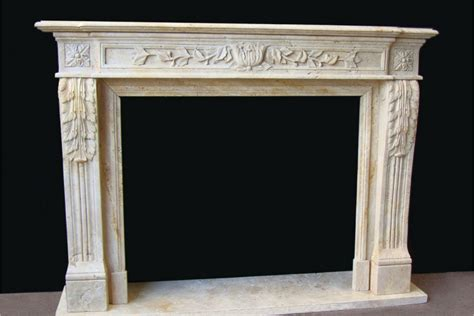 fireplace mantels los angeles orange county