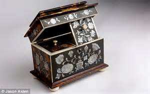 a tea caddy collection books collecting tea caddies when the leaves were
