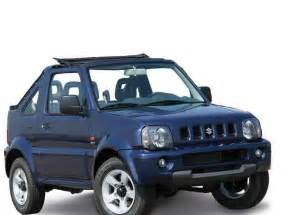 Suzuki Jimny Price Maruti Suzuki Jimny Price Specification Interior
