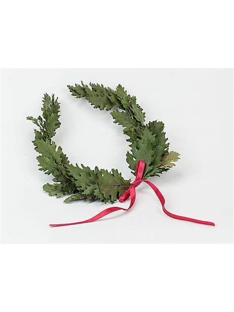 wreath rings for sale flower wreath metal ring