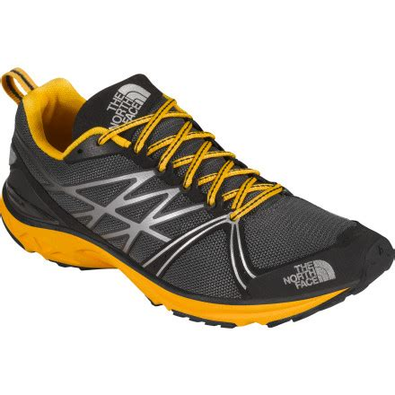 trail running shoes on concrete the single track hayasa ii trail running shoe