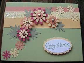 handmade greeting card designs for birthday www pixshark