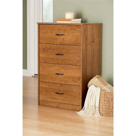 Where To Find A Cheap Dresser by Dressers Cheap Dressers Walmart Modern Styles Collection