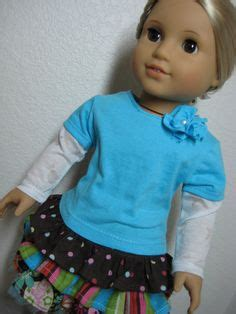 rag doll with zips zipper that doll great supplier of thin soft velcro and
