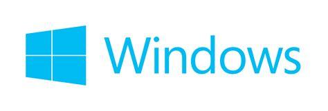 Microsoft Windows Windows Logo Stories