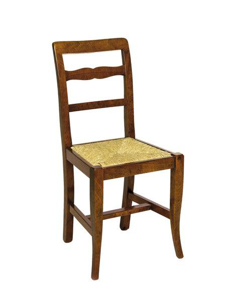 produttori sedie veneto rustico linea b economica sedie veneto produzione