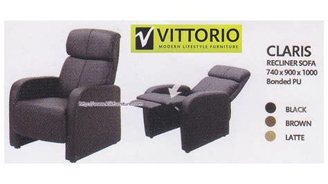 Kursi Sofa Refleksi jual sofa reclining murah hereo sofa
