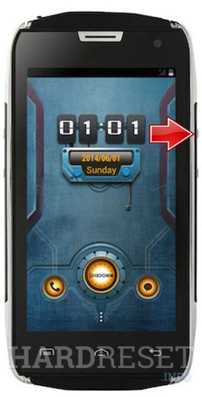 resetting s5 battery doogee dg700 titans2 how to soft reset my phone