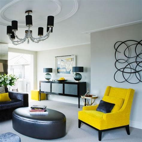 home design interior design colour schemes with yellow modern interior colors and matching color combinations
