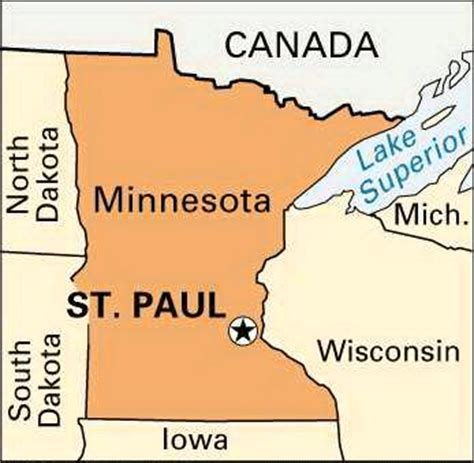 minnesota facts information pictures encyclopedia encyclopedia britannica