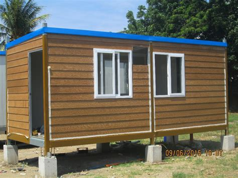 group indigo buying house indigo prefab container house buy prefab insulated container 20ft 40ft product on