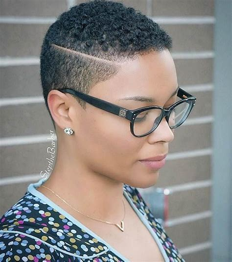 natural hairstylers in anderson sc 25 best ideas about short natural hairstyles on pinterest