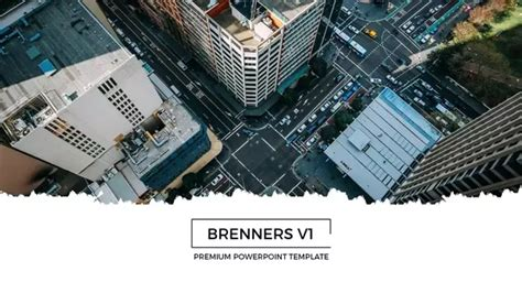 powerpoint templates urban design what are some web sites with cool and free powerpoint