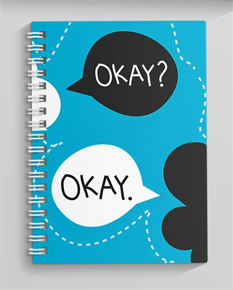 book report the fault in our the fault in our redesign on behance