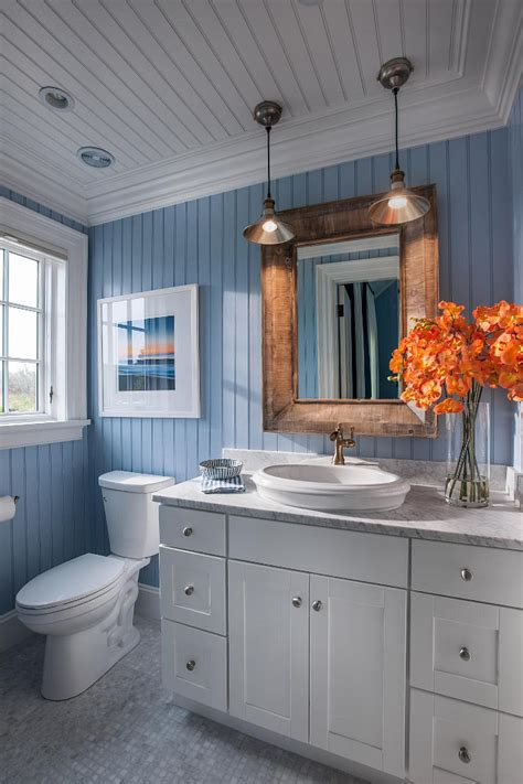 coastal bathroom ideas new hgtv 2015 dream house with designer sources home